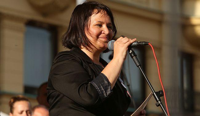 Ana Hinić