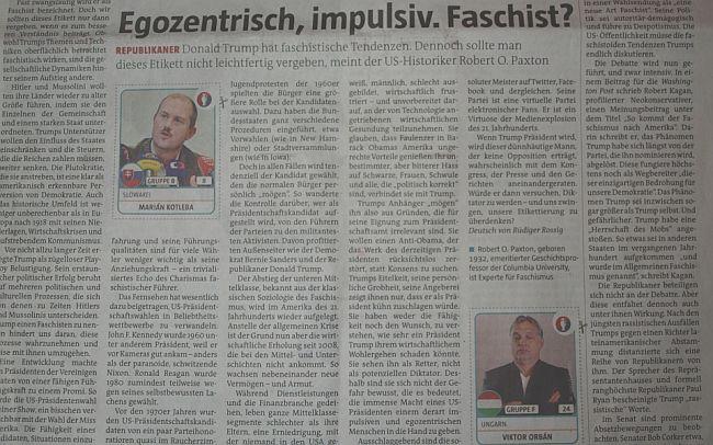 Taz Orban