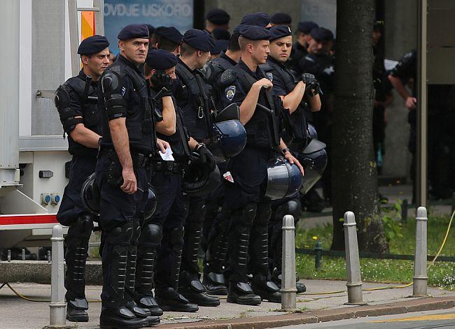 Zagreb Pride 2016