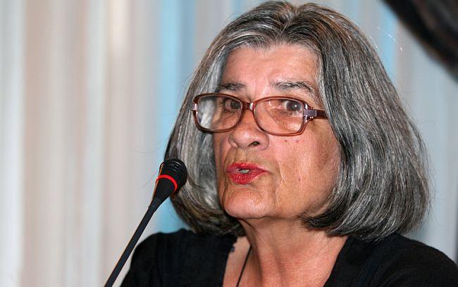 Gorjana Grujić