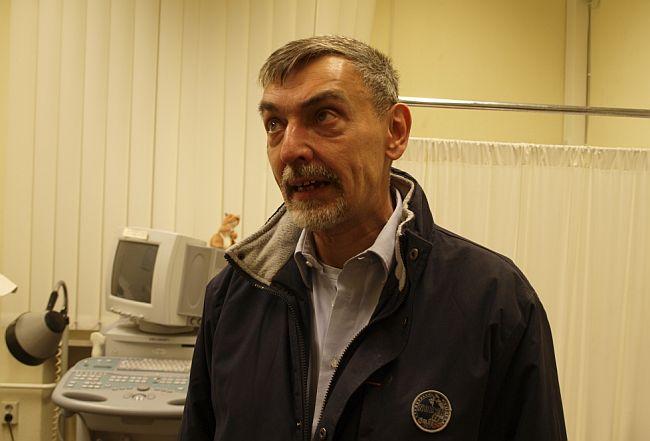 Jens Schimdt