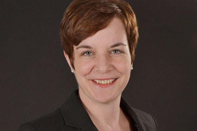Monika Hebbinghaus