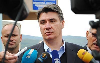 Milanović