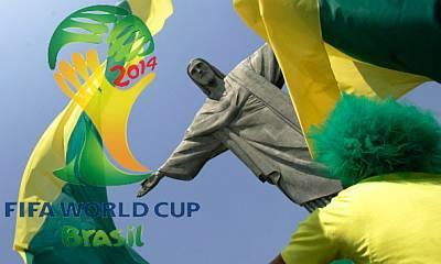 Mundijal Brazil