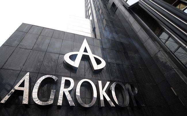 Agrokor - Ivica Todorić