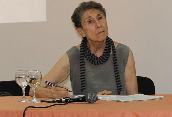 Silvia Federici