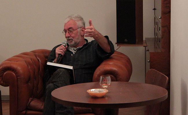 Petar Janjatović