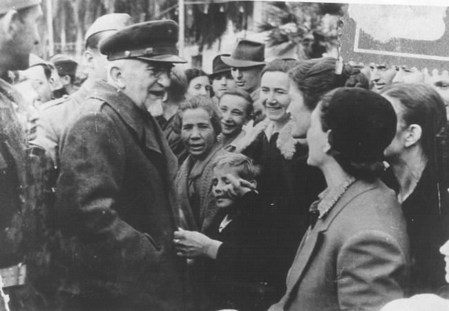 vladimir nazor split 1944