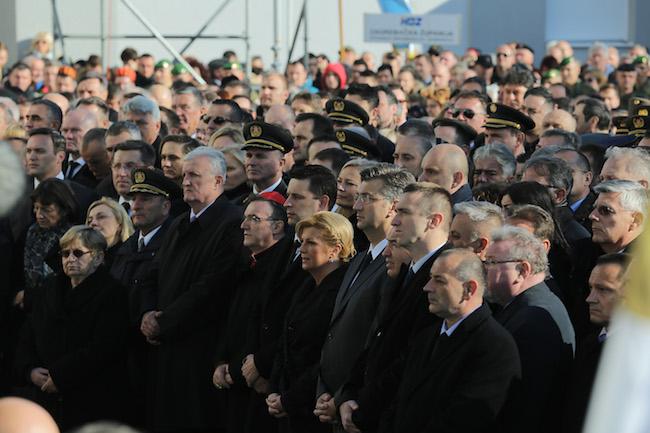 vukovar 2016