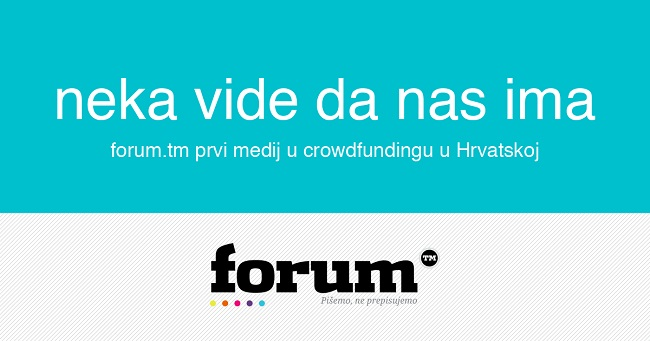 forum_crowdfunding