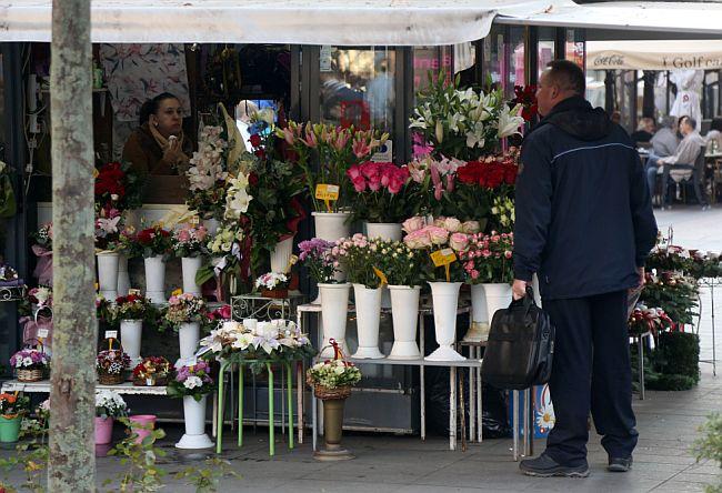 Cvjetni trg