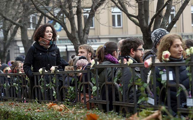 Studenti Filozofski