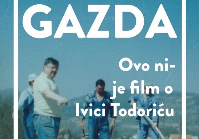 gazda dokumentarni film