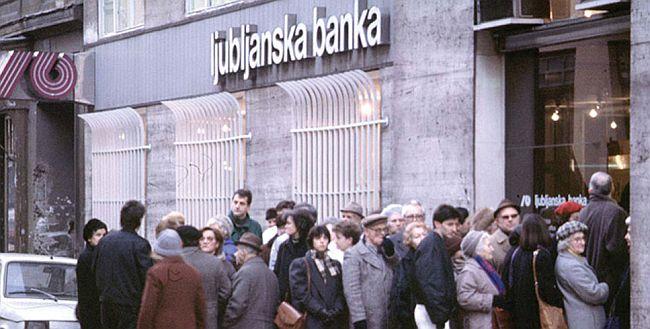 Ljubjanska banka