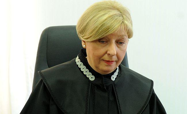 Jasna Omejec