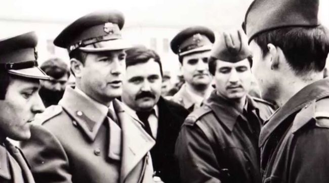 Vlado Trifunović