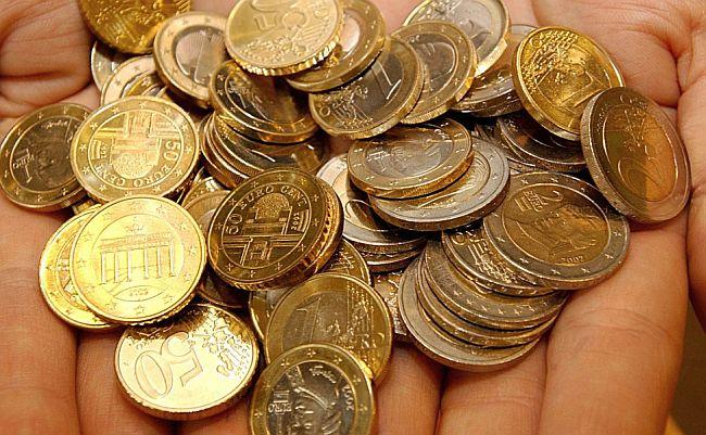 Euro kovanice