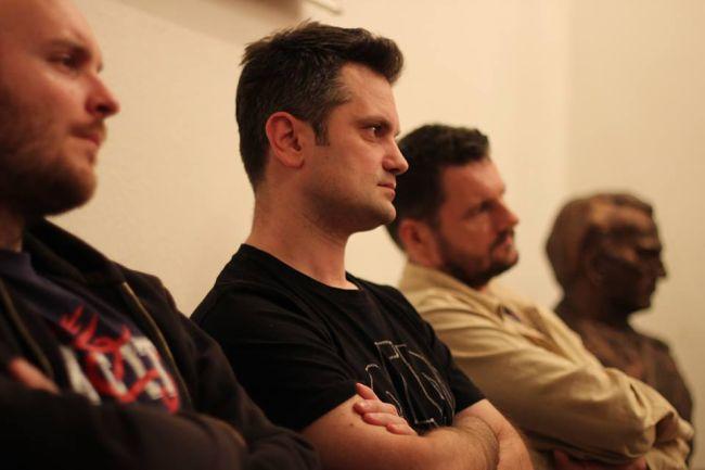 Milan Radanović