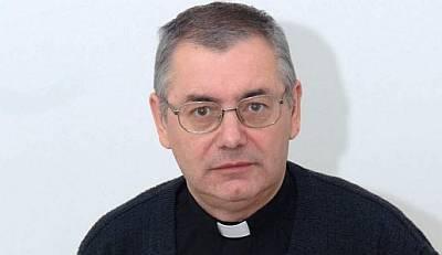 Ivan Miklenić