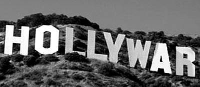 Hollywar