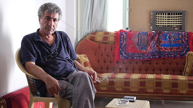 Taha Khalil