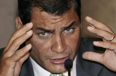 Rafael Carrea
