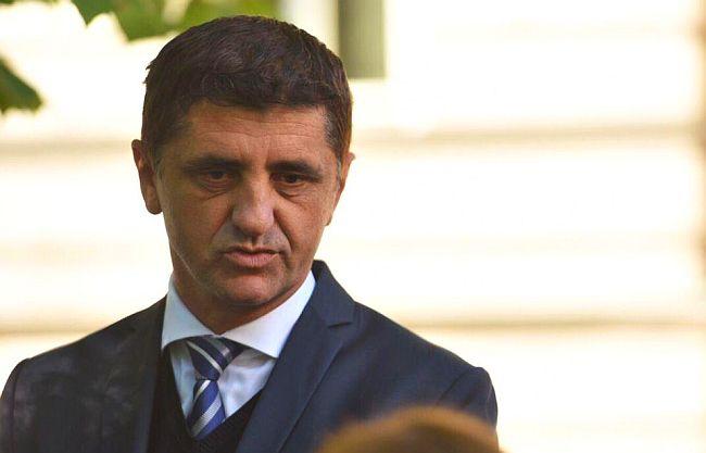 Elvir Kazazović