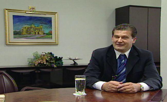 Miroslav Kutle