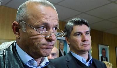 Tomislav Josić