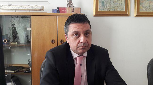 Gianni Rossanda Uljanik
