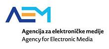 Agencija za elektroničke medije
