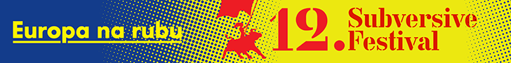 Subversivefestival 728x90