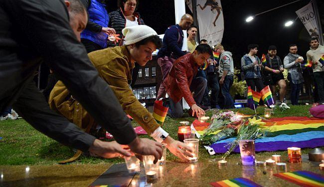 """PISMO SUĆUTI ZAGREB PRIDEA I PLATFORME 112: """"Stojimo uz vas – u solidarnosti, boli i bijesu"""""""