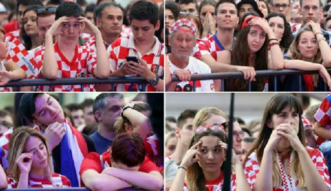 SPLASNULE NAVIJAČKE STRASTI: Možemo li sad objektivno usporediti različite hrvatske sramote?