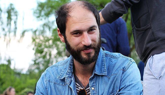 Marko Pogačar