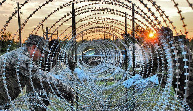 """KOALICIJA NEVOLJNIH: Zašto su izbjeglice (p)ostale nepoželjna """"roba"""" u Europi"""