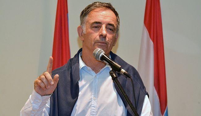 CERTIFIKAT ZA NACIONALNOST: Tko se to u Hrvatskoj ima pravo nazivati Srbinom