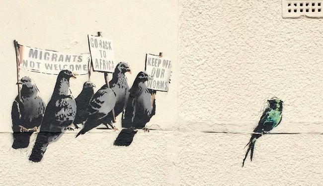 NOVA BRITANSKA POLITIKA: Kompanije će morati objaviti koliko stranaca zapošljavaju