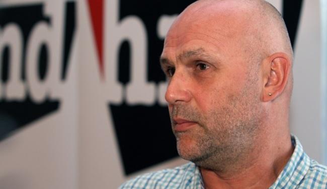 IPAK SE KREĆE: Istraga neće čekati da predsjednik HND-a prijavi zločin