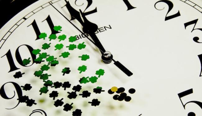 SAT SIMO SAT TAMO: Vrijeme prolazi, mi se vrtimo u krug