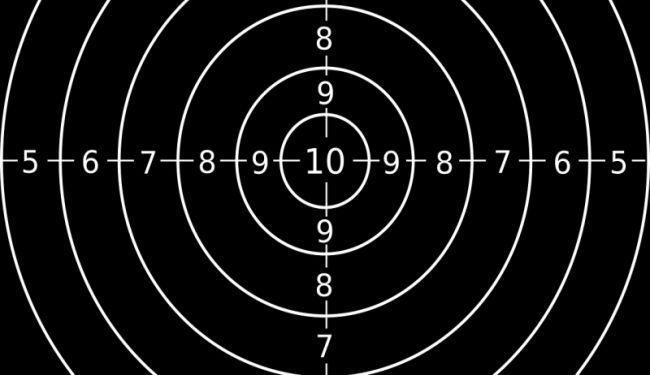 NOVINARI NA METI: Od pištolja u ustima do pokušaja diskreditiranja