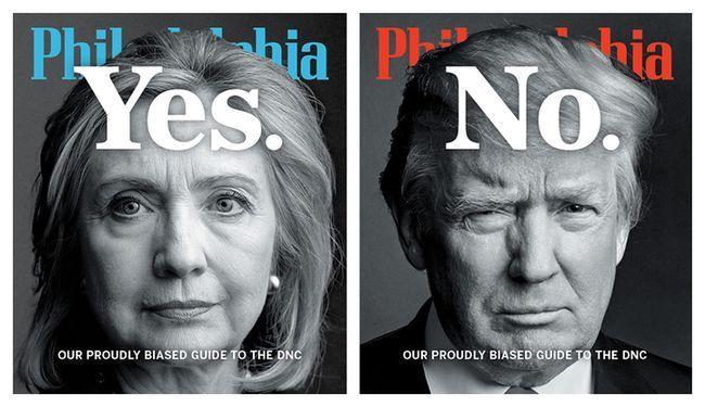 ZLATKO DIZDAREVIĆ O AMERICI I MEDIJIMA: Kuda svijet ide, tko ga vodi i o čemu se tim povodom lažemo