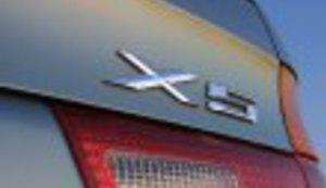 BMW ili ZMW, nenamjerna sličnost?