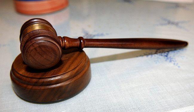 HRVATSKO PRAVOSUĐE: Kolcima zatukli starca na pravoslavni Božić i dobili samo godinu dana zatvora