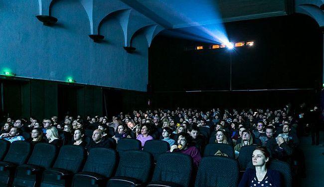 SVE VIDLJIVIJI NA SVJETSKOJ I EUROPSKOJ MAPI: Svi zagrebački filmski festivali
