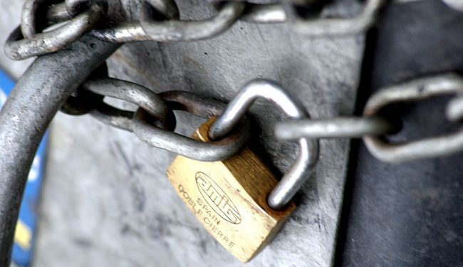 POVIJESNA OBMANA NARODA: Što nam je to dala velebna privatizacija?