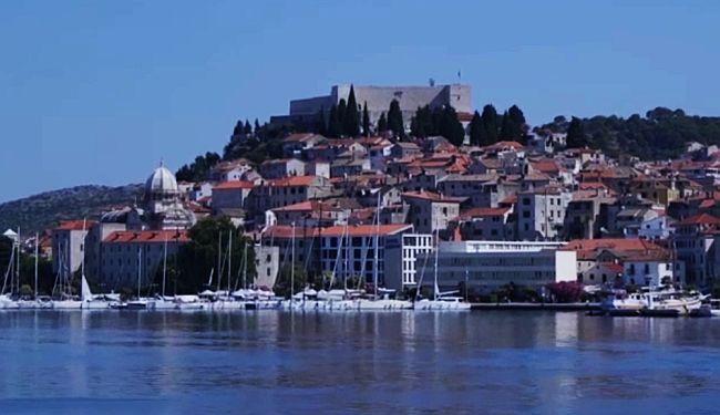 """GRAD SLUČAJ: Zašto je Šibenik najveće antifašističko """"misto"""" u Dalmaciji"""