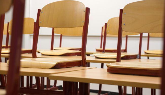 MOLIM, BEZ PROFITIRANJA: Školske uniforme nisu stupići uz cestu, nadstrešnice ili javni zahodi