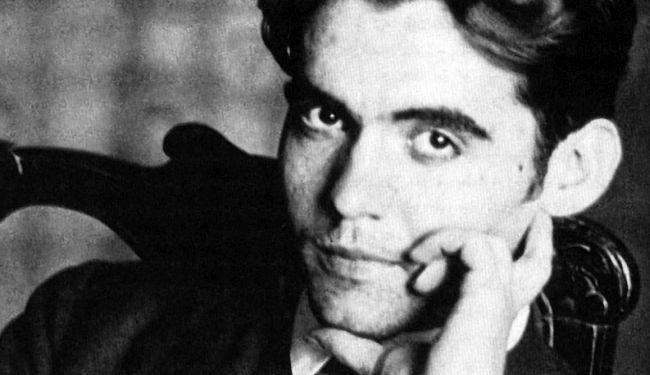 SMRTNI GRIJEH: Kako bi se Federico Garcia Lorca osjećao danas u Hrvatskoj?
