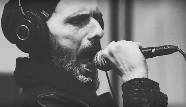 OSVIJESTI ME: Legendarni Goran Bare ima novu pjesmu